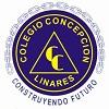 Colegio Concepción Linares